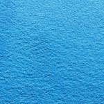 Pastel rough wall texture — Stock Photo