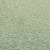 Pastel rough wall texture — Stock Photo