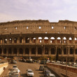 Coliseum - Colosseum — Stock Photo