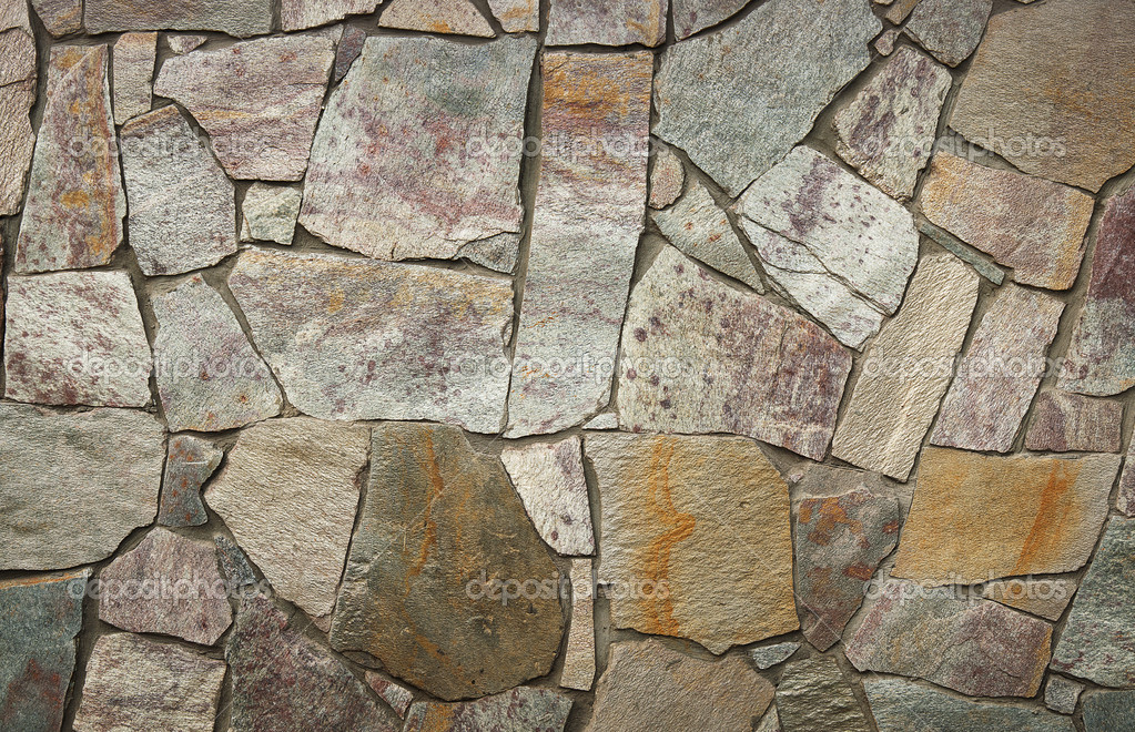 Texture of quartzite — Stock Photo #12207447