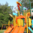 Playground — Stock Photo #13288751