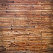 Old Grunge Vintage Wood Panels Background — Stock Photo #13480001