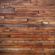 Old Grunge Vintage Wood Panels Background - 