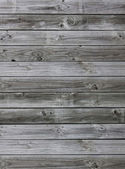 Old Grunge Vintage Wood Panels Background — Zdjęcie stockowe