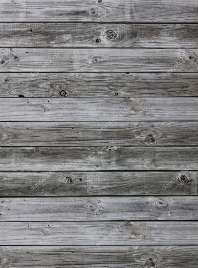 Vintage Wood Paneling: Old Grunge Vintage Wood Panels Background