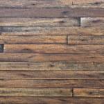 Old Grunge Vintage Wood Panels Background — Stock Photo