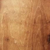Old wooden background — Photo