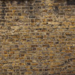 Brick background — Stock Photo #21958387