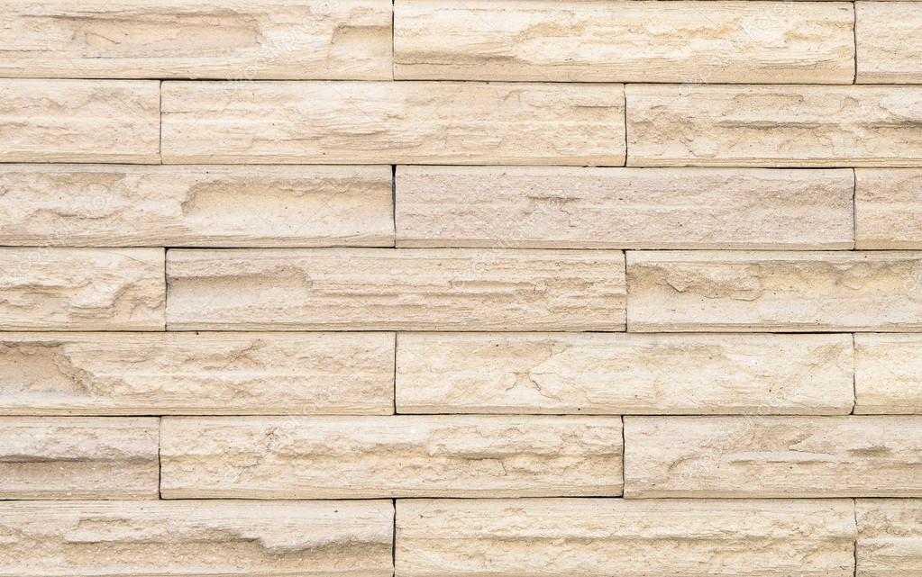 Дизайн кирпичной стены фото