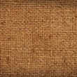 Stock Photo: Background of old burlap