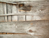 Background of the old plywood — Stock Photo