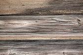 灰色のマツ板の背景 — ストック写真