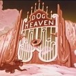 Dog heaven — Vídeo de stock #26623547