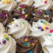 ������, ������: Cup Cakes