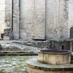 Avignon — Stock Photo #22642915