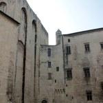 Avignon — Stock Photo #22714499
