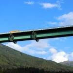 Viaduct — Stock Photo #31971849