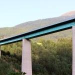 Viaduct — Stock Photo #31972307