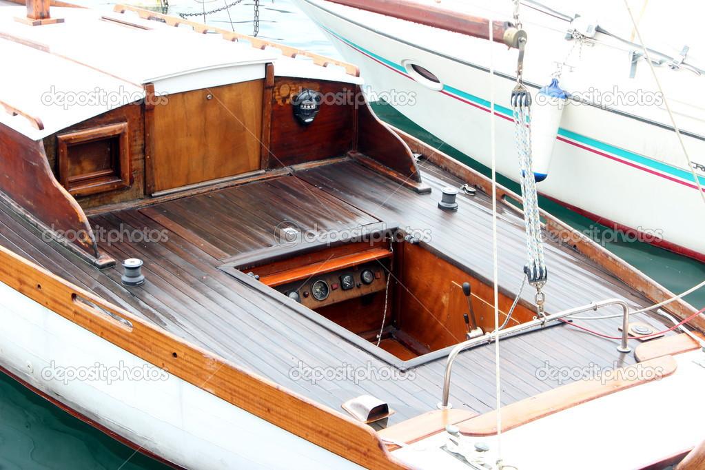 как зарегистрировать лодку самострой