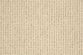 Berber carpet — Stock Photo