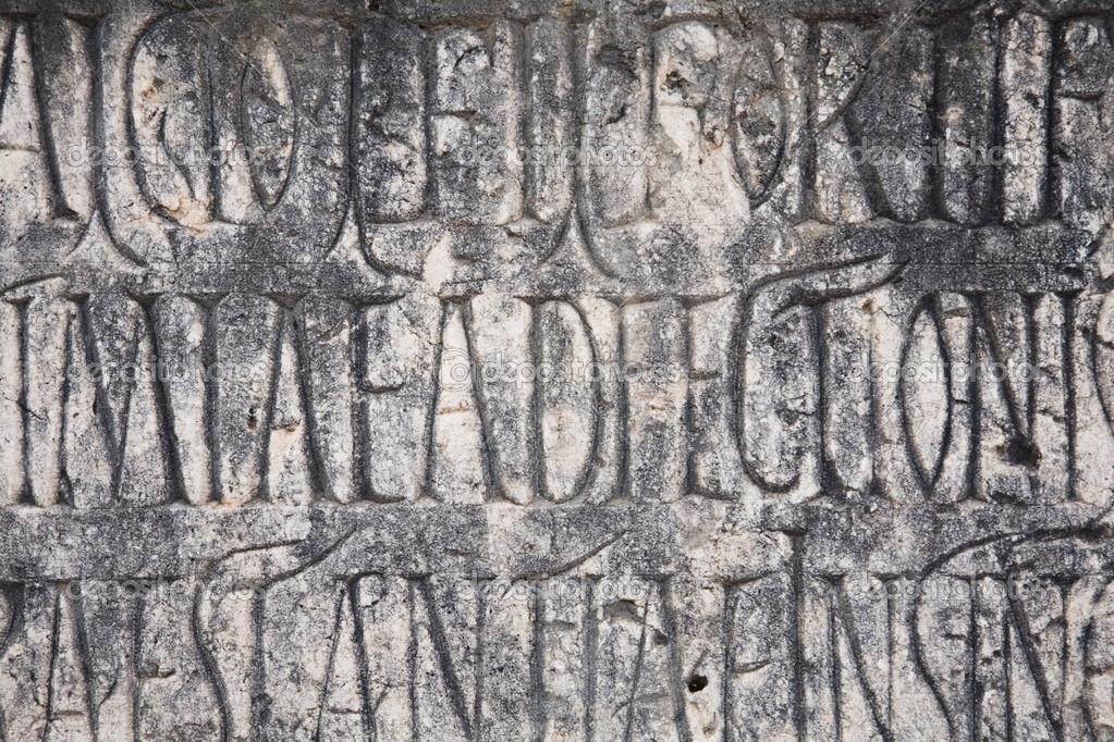 Essay On the Roman Empire Fall