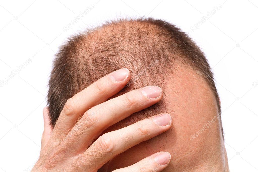 Кератиновое восстановление волос отзывы и форум