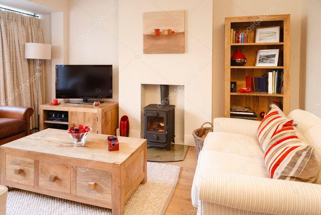 Как сделать квартиру одну комнату уютным