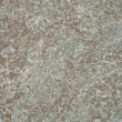 Mottled stone pattern — Stock Photo