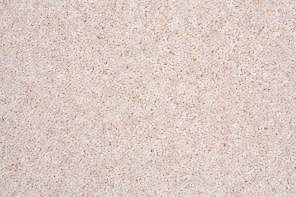 Carpet texture — Stock Photo © paulmaguire #13203746