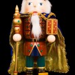 Nutcracker — Stock Photo #13275304