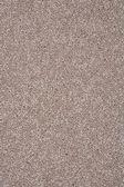 Tekstury dywanu — Zdjęcie stockowe