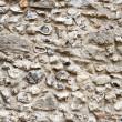 ������, ������: Stone wall