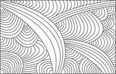 Abstrato - vector — Vetor de Stock