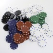 Poker game — Stock Photo #13691892