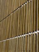 Wood decor — Stok fotoğraf