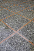 Stone floor — Photo