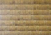 Wall tile — Stock Photo