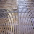 Stock Photo: Tile floors
