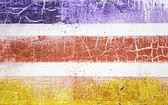 Cumhuriyeti bayrağı — Stok fotoğraf