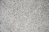 Granite wall — Stock Photo
