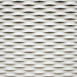 White surface metal — Stock Photo #27290427