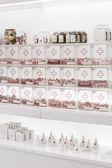 Jellybeans Store — Stock Photo