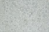 Floor tile mosaic — Stockfoto