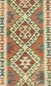 Carpet fabric — Zdjęcie stockowe