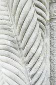 Braided stone — Foto Stock