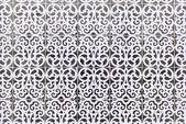 Black Tiles — Stock Photo