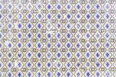 Original tiles — Stok fotoğraf