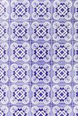 Tiles with glitter — Stok fotoğraf