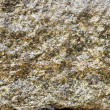 Background of a granite stone - Stock Photo