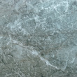 Stock Photo: Background of a granite stone